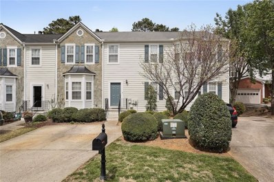 4045 Spring Cove Dr, Duluth, GA 30097 - MLS#: 5996686