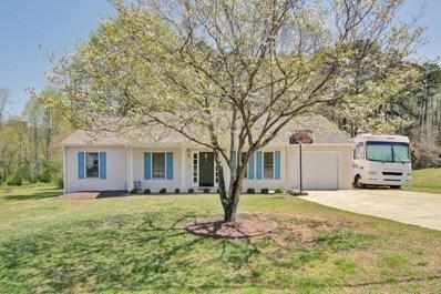 174 Riverchase Dr, Woodstock, GA 30188 - MLS#: 5997116
