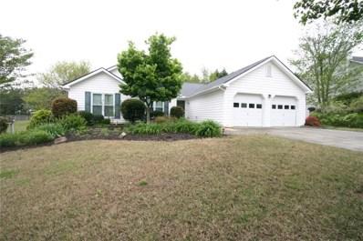 485 Madison Chase Dr, Lawrenceville, GA 30045 - MLS#: 5997118