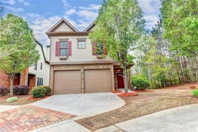 1847 Baxley Pine Trce, Suwanee, GA 30024 - MLS#: 5997279