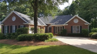 106 Linkside Cts, Woodstock, GA 30189 - MLS#: 5997287