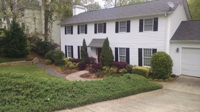 2533 Bridgewater Dr, Gainesville, GA 30506 - MLS#: 5997374