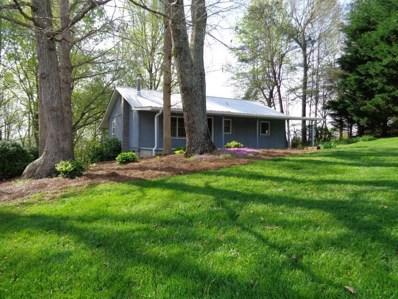 4342 Whitmire Cir, Gainesville, GA 30506 - MLS#: 5997384