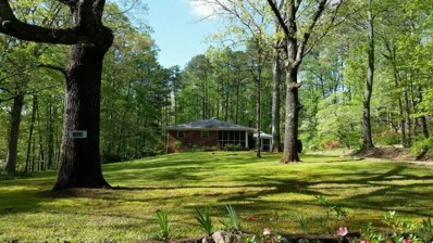 7660 Bowers Rd, Stone Mountain, GA 30087 - MLS#: 5997399