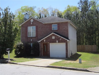 3971 Riverside Pkwy, Decatur, GA 30034 - MLS#: 5997435