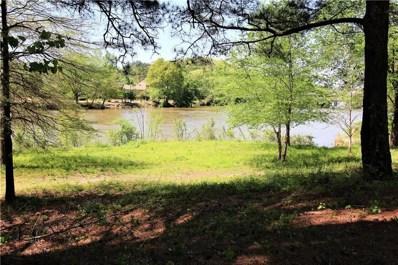200 River Vista Dr UNIT 119, Atlanta, GA 30339 - MLS#: 5997446