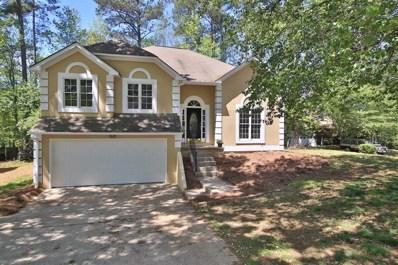 150 River Terrace Cts, Roswell, GA 30076 - MLS#: 5997509