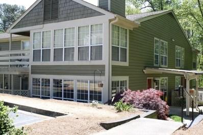 2007 Riverview Dr SE, Marietta, GA 30067 - MLS#: 5997522