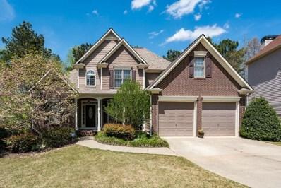 94 Vine Creek Pl, Acworth, GA 30101 - MLS#: 5997602