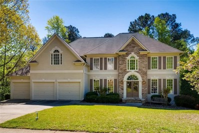 1103 Towne Lake Hls E, Woodstock, GA 30189 - MLS#: 5997649
