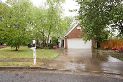 2785 Matlin Way, Buford, GA 30519 - MLS#: 5997692