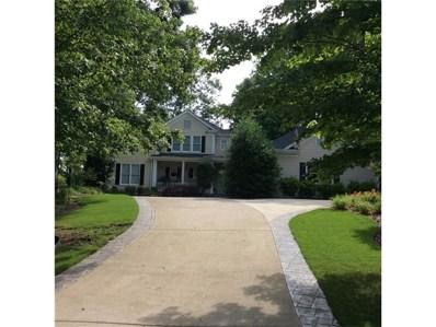 2533 Venture Cir, Gainesville, GA 30506 - MLS#: 5997725