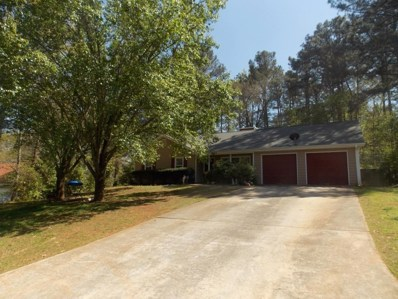 1407 Windy Hill Cts, Conyers, GA 30013 - MLS#: 5997771