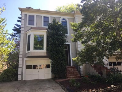 3880 Meeting St, Duluth, GA 30096 - MLS#: 5997831