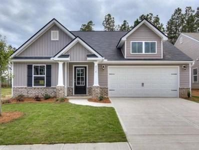 75 Orchard Ln, Covington, GA 30014 - MLS#: 5997832