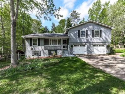 2575 Oak Hill Dr, Marietta, GA 30062 - MLS#: 5997877