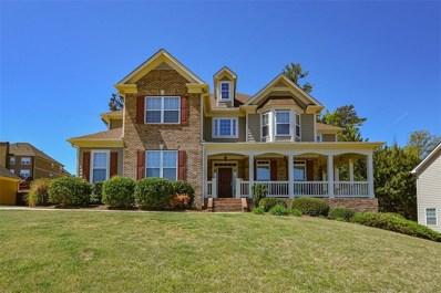 4449 Mill Grove Ter, Douglasville, GA 30135 - MLS#: 5997902