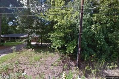 1314 Idlewood Rd, Tucker, GA 30084 - MLS#: 5997933