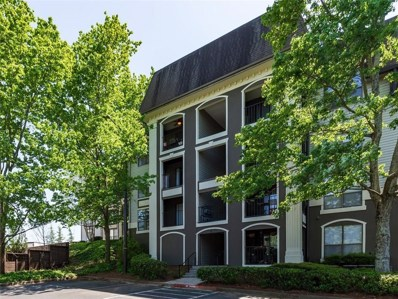 2657 Lenox Rd NE UNIT L-167, Atlanta, GA 30324 - MLS#: 5997970