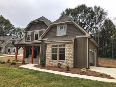 308 Stonegate Cts, Dallas, GA 30157 - MLS#: 5998050