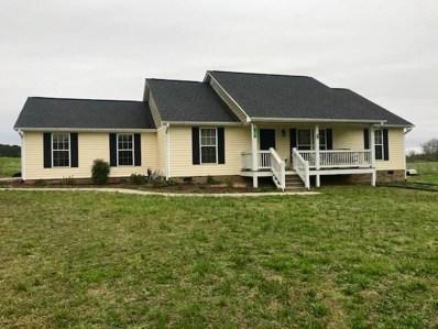 140 Joshua Way, Calhoun, GA 30701 - MLS#: 5998057