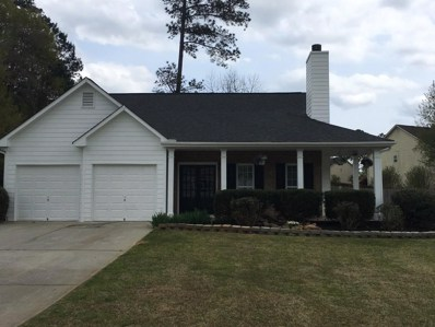 15 Freedom Dr NE, Cartersville, GA 30121 - MLS#: 5998071