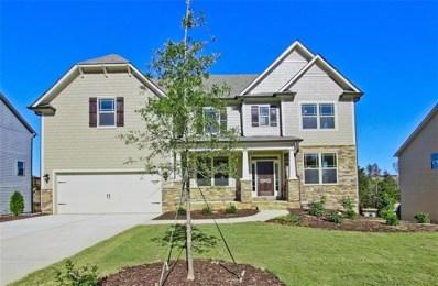 2041 W Hampton Dr, Canton, GA 30114 - #: 5998132