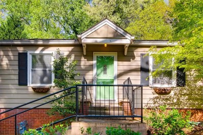 1505 Woodland Ave SE, Atlanta, GA 30316 - MLS#: 5998136