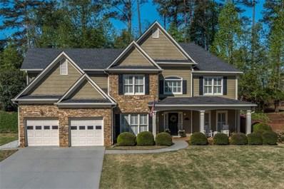 1766 Millhouse Run, Marietta, GA 30066 - MLS#: 5998189