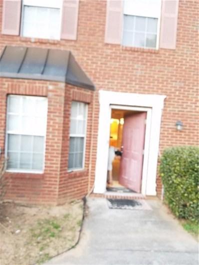 5846 Wind Gate Ln, Lithonia, GA 30058 - MLS#: 5998277