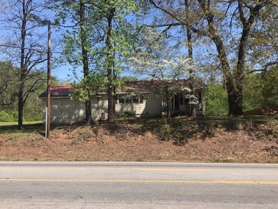 3384 Cleveland Hwy, Clermont, GA 30527 - MLS#: 5998351
