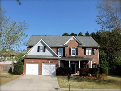 1544 Bailey Farms Dr, Lawrenceville, GA 30043 - MLS#: 5998365