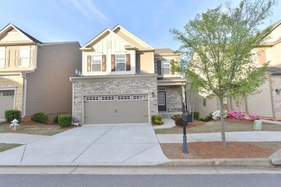 239 Privet Cir, Suwanee, GA 30024 - MLS#: 5998368