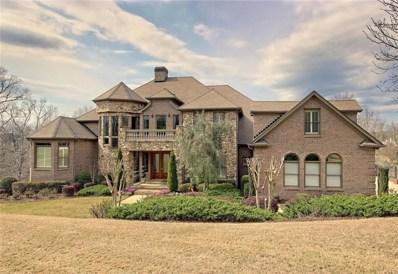 5645 Harbor Pt, Oakwood, GA 30566 - MLS#: 5998372