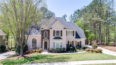 2541 Wood Creek Cts, Dacula, GA 30019 - MLS#: 5998385