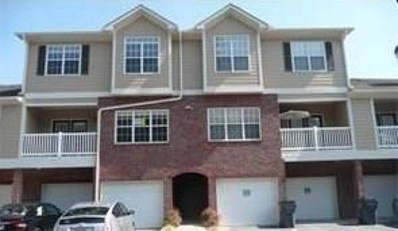 3500 Sweetwater Rd UNIT 322, Duluth, GA 30096 - MLS#: 5998478