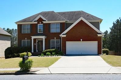 1338 Whisperwood Ln, Lawrenceville, GA 30043 - MLS#: 5998480