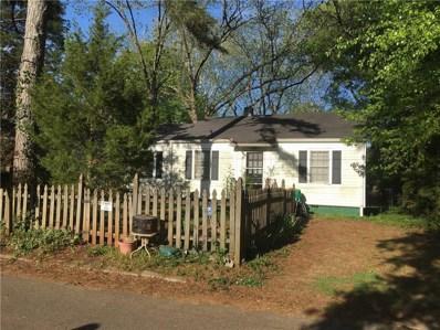 784 Livingstone Pl, Decatur, GA 30030 - MLS#: 5998497