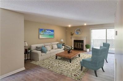 24 Devon Ln, Avondale Estates, GA 30002 - MLS#: 5998550