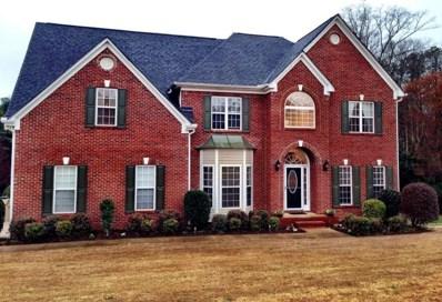 150 Wardlaw Cts SW, Marietta, GA 30064 - MLS#: 5998597