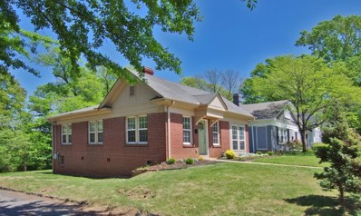 1709 W Forrest Ave, East Point, GA 30344 - MLS#: 5998641