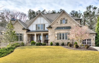 2426 Wistful Way, Marietta, GA 30066 - MLS#: 5998687