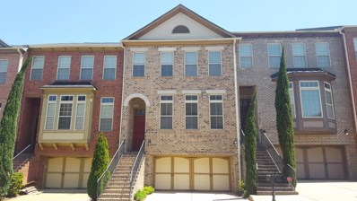 2115 Silas Way, Atlanta, GA 30318 - MLS#: 5998711