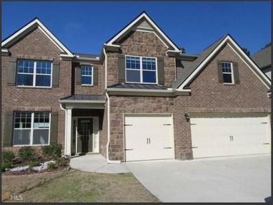 7243 Parks Trl, Fairburn, GA 30213 - MLS#: 5998822
