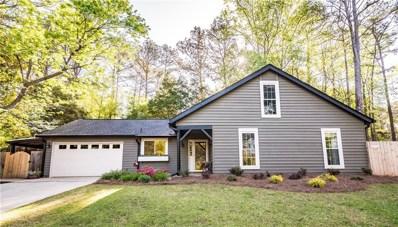 3234 Brownlee Way, Lawrenceville, GA 30044 - MLS#: 5998873