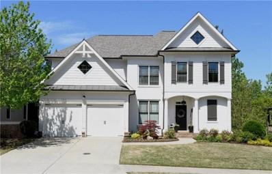 10526 Brookdale Rd, Alpharetta, GA 30022 - MLS#: 5998978