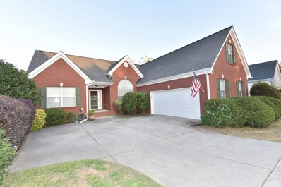 2468 Cascade Cove Dr, Buford, GA 30519 - MLS#: 5999115