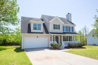 9130 Brookhurst Trl, Gainesville, GA 30506 - MLS#: 5999134