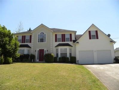 2797 Green Marsh Cts, Decatur, GA 30034 - MLS#: 5999184
