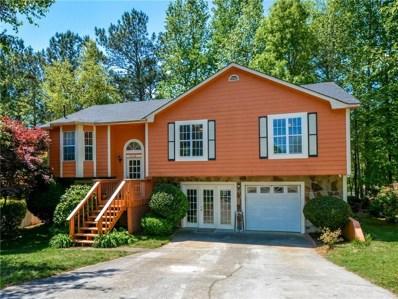 5028 Chadwick Cts, Decatur, GA 30035 - MLS#: 5999199